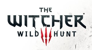 The Witcher 3: Wild Hunt Trophy List Banner