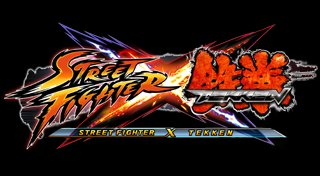 Street Fighter X Tekken Special Edition Trophy List Banner