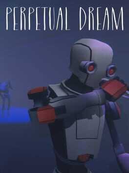 Perpetual Dream Box Art