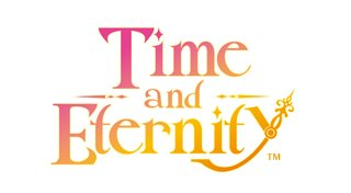 Time and Eternity Trophy List Banner