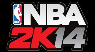 NBA 2K14 Trophy List Banner