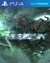 How Do You unlock master difficulty in Resogun