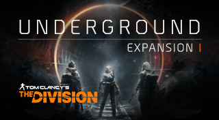 tom-clancys-the-division-expansion-i-underground