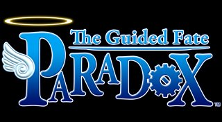 The Guided Fate Paradox Trophy List Banner