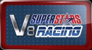 Superstars V8 Racing - Next Challenge Trophy List Banner
