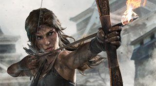 Tomb Raider: Definitive Edition Trophy List Banner