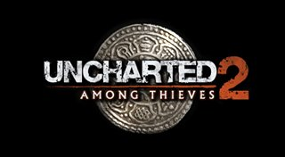 Uncharted 2: Among Thieves Trophy List Image