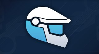 Trials Fusion Trophy List Banner