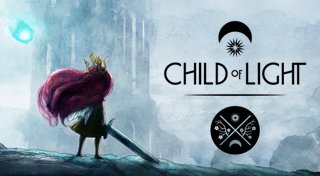 Child of Light Trophy List Banner