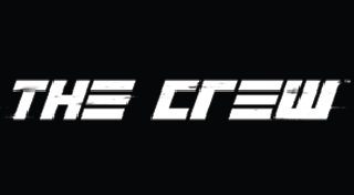 The Crew Trophy List Banner