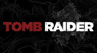Tomb Raider Trophy List Banner