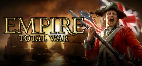 Empire: Total War Banner