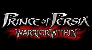 Prince of Persia: Warrior Within Trophy List Banner