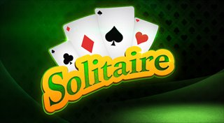Solitaire Trophy List Banner
