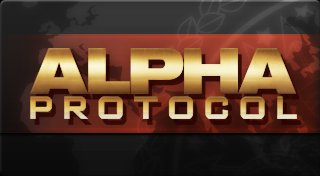 Alpha Protocol Trophy List Banner