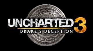 Uncharted 3: Drake's Deception Trophy List Image