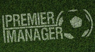 Premier Manager 64 Trophy List Banner