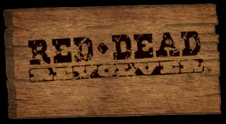 Red Dead Revolver Trophy List Banner