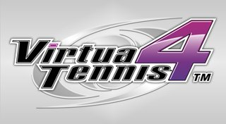 Virtua Tennis 4 Trophy List Banner