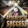 Apocalyptic Success
