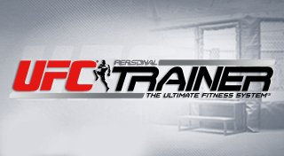 UFC Personal Trainer Trophy List Banner