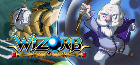 Wizorb Banner