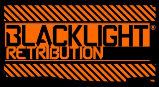 Blacklight Retribution Trophy List Banner