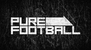 Pure Football Trophy List Banner