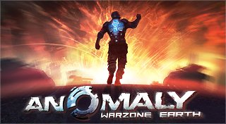 Anomaly: Warzone Earth Trophy List Banner