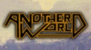 Another World Trophy List Banner