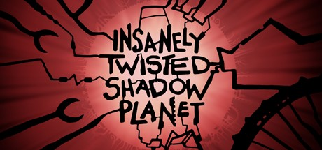 Insanely Twisted Shadow Planet Banner