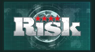 Risk Trophy List Banner