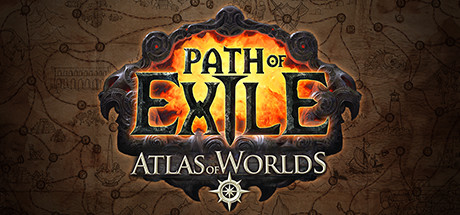 Path of Exile Banner