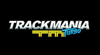 TrackMania Turbo Trophy List Banner