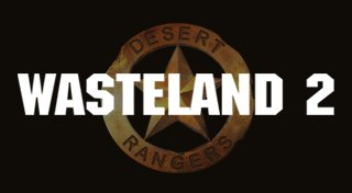 Wasteland 2 Trophy List Banner