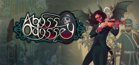 Abyss Odyssey Banner