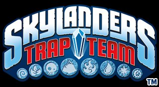 Skylanders Trap Team Trophy List Banner