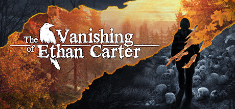 The Vanishing of Ethan Carter Banner