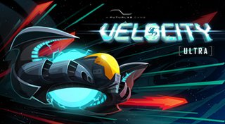 Velocity Ultra Trophy List Banner