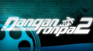 Danganronpa 2: Goodbye Despair Trophy List Banner