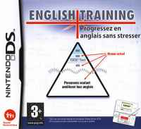 English Training: Have Fun Improving Your Skills