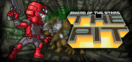 Sword of the Stars: The Pit Banner