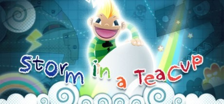 Storm in a Teacup Banner