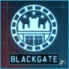 CSI: Blackgate