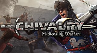 Chivalry: Medieval Warfare Trophy List Banner