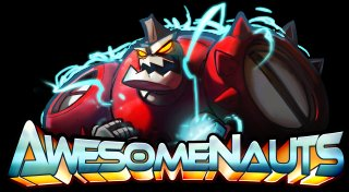 Awesomenauts Trophy List Banner