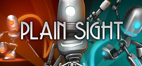 Plain Sight Banner