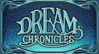 Dream Chronicles Trophy List Banner