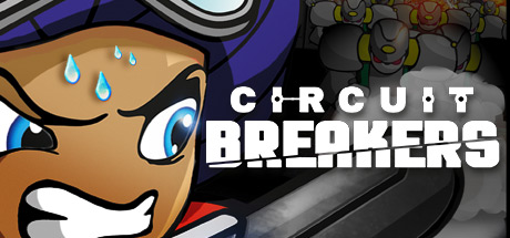 Circuit Breakers Banner