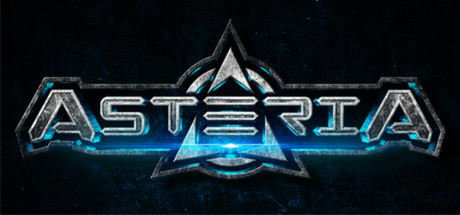 Asteria Banner